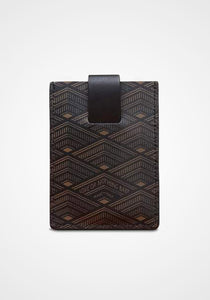 From Dusk Till Dawn Wallet