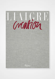 Liaigre: Creation 2016-2020