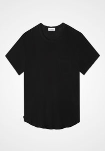 Jeremy Pocket Tee