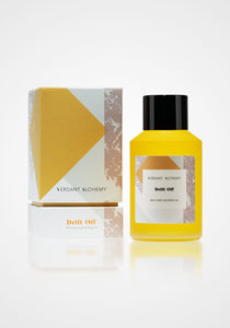 Drift Off Bath Oil