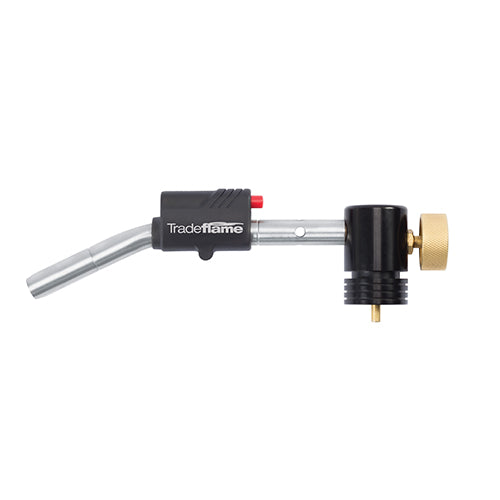 Swivel Blow Torch