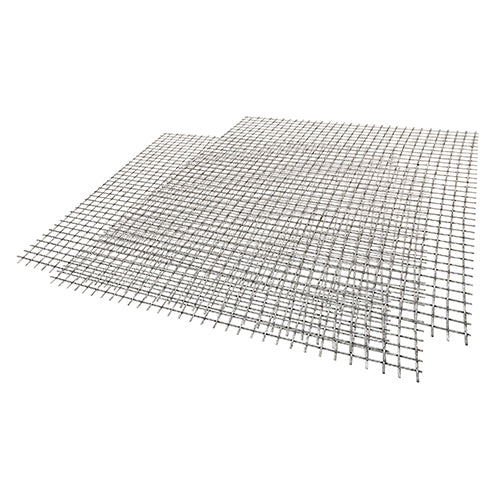 Reinforcing Stainless Steel Mesh