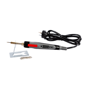 Soldering Iron - 18W Variable Temperature