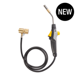 Ultima Hose Torch & Interchangeable Tips