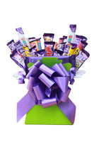Hamper of Cadbury Chocolate Bars