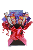 Hot Drinking Chocolate Hamper - Cocoa Gift Box