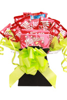 Maltesers Chocolate Hamper Gift Bouquet