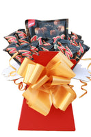 Mars Bar Chocolate Hamper Bouquet Gift