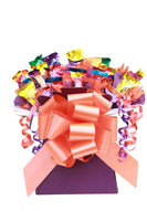 Cadbury Roses Chocolates Gift Bouquet Hamper