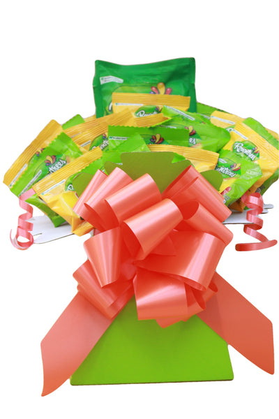 Rowntree Fruit Sweets Hamper Bouquet Gift
