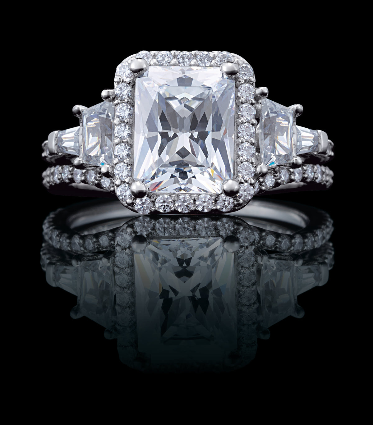 Engagement Season Approaching, Consider Buying Your Ring Online!