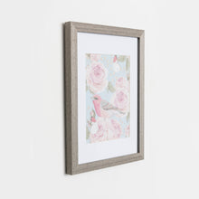 Load image into Gallery viewer, Barnwood Grey Frame
