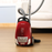 Morphy Richards Essential 1000W Vacuum Cleaner