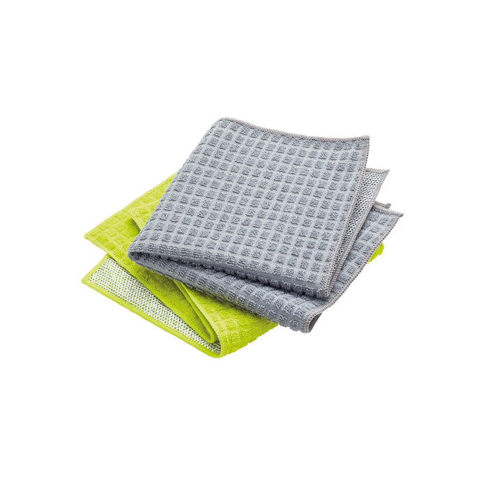 Pack of 2 Dish Cloths