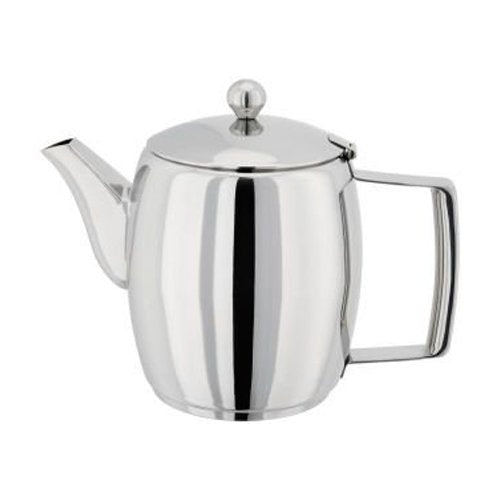 Judge 2L Teapot