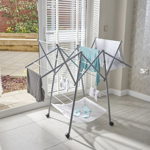 Superdry Indoor Airer