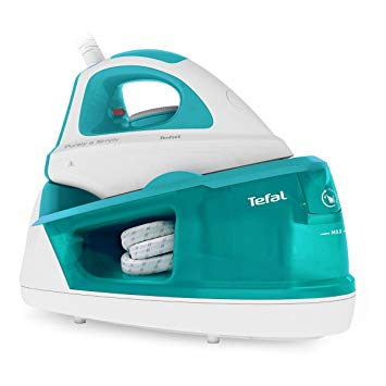 Tefal Purely & Simply Steam Generation Iron