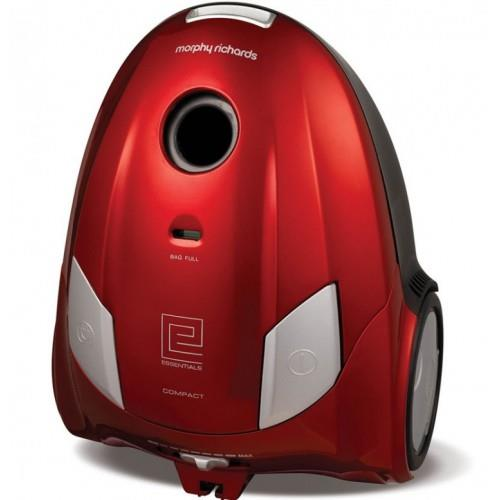 Morphy Richards Essential 700W Vacuum Cleaner