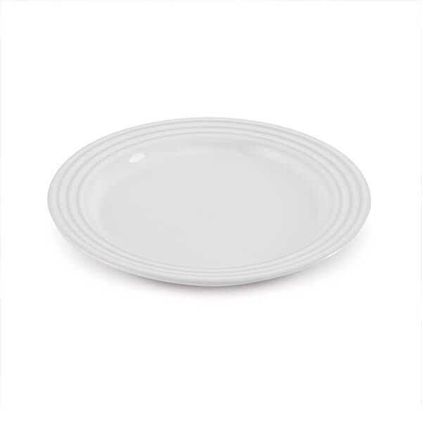 Le Creuset Stoneware Side Plate