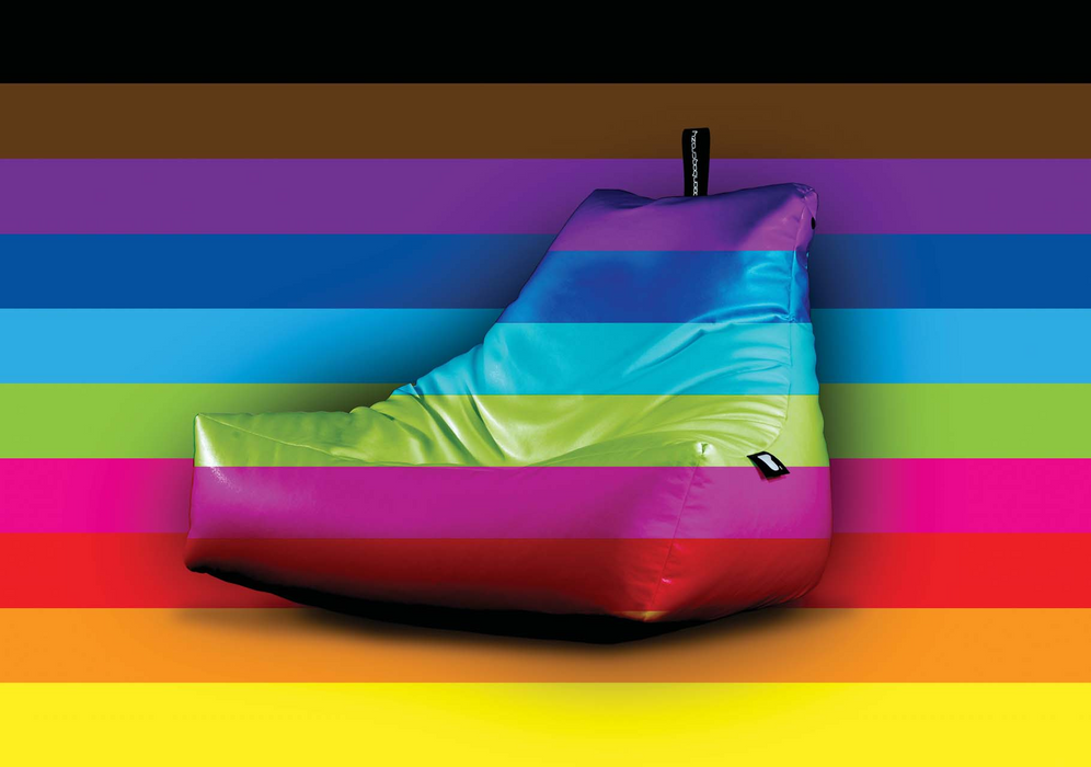 Mighty Bean Bag 6 Colours