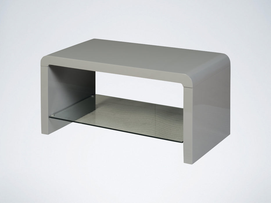 Clarus Coffee Table