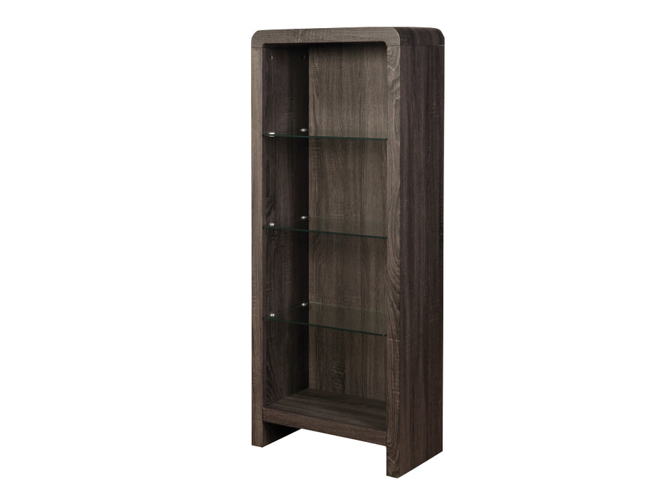 Encore Bookcase