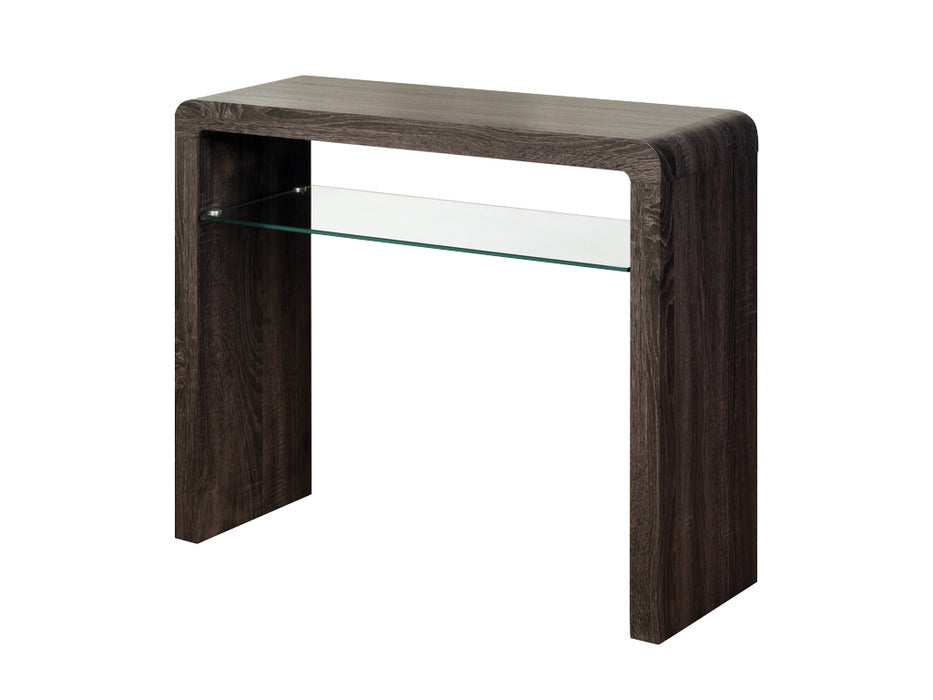Encore Medium Console Table