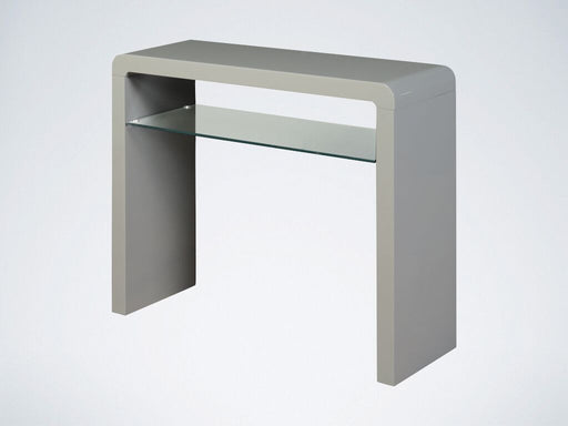 Clarus Medium Console Table