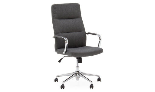 Larson Office Chair