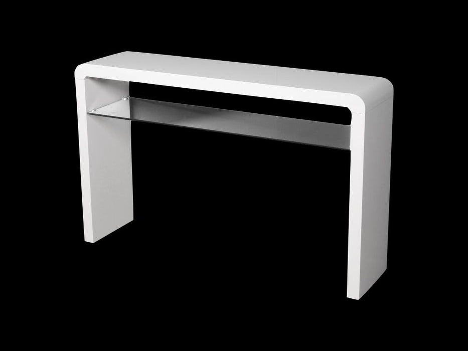 Clarus Large Console Table