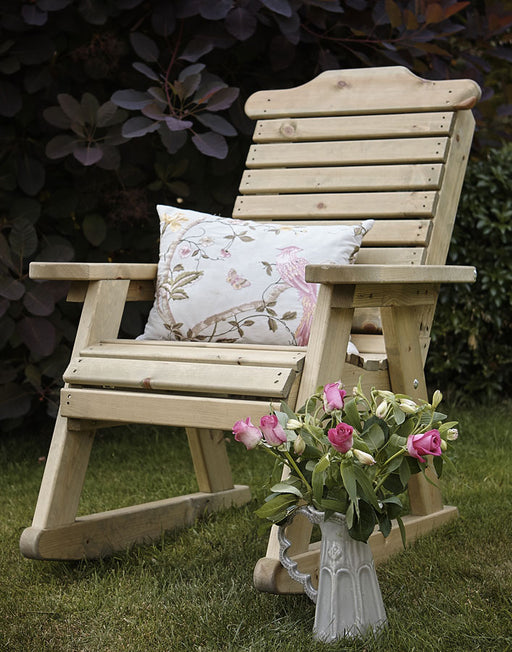 Masham Rocking Chair