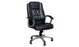 Office Chair Exclusive