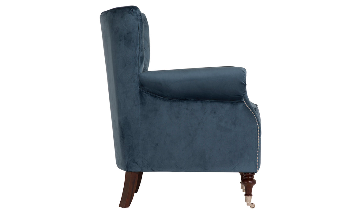 Rigby Accent Chair