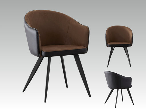 Sanremo Chair