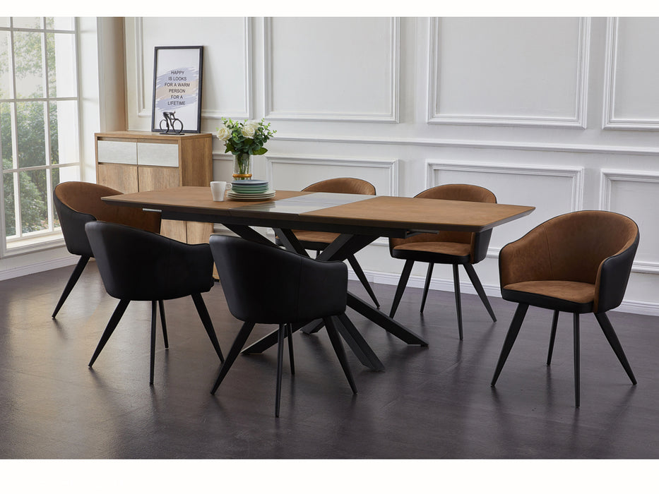 Sanremo Dining Table
