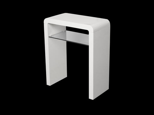 Clarus Small Console Table