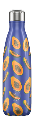 Chilly's Papaya Bottle