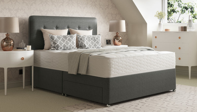 Colorado Mackcare 1400 Mattress