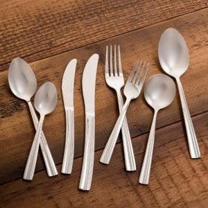 Occasions Cutlery Set