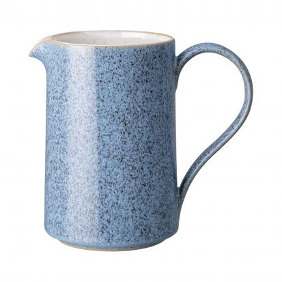 Studio Blue Medium Jug