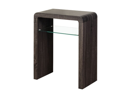Encore Small Console Table