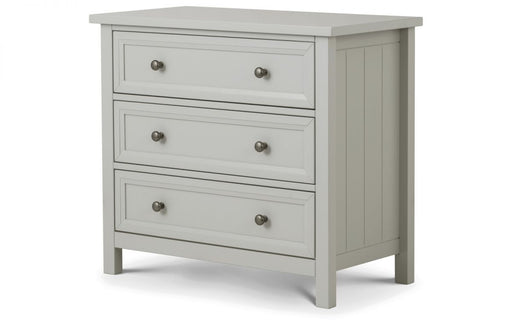 Maine Chest of Drawers