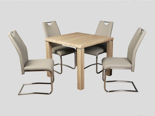 Encore Dining Table