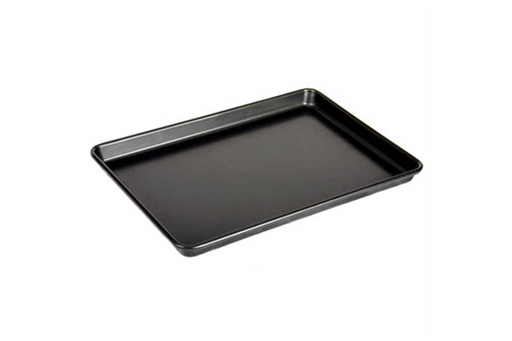 Small Baking Sheet