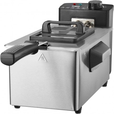Tower Deep Fat Fryer