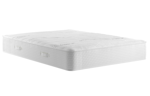 Relyon Florence Comfort Latex 1600 Mattress