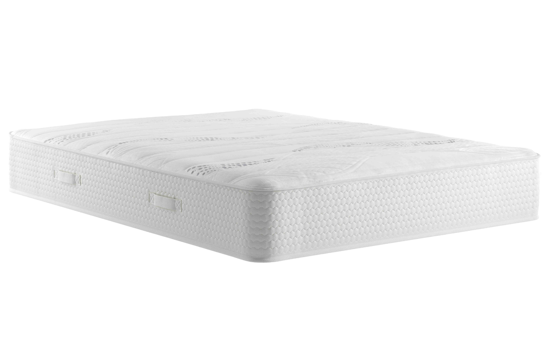Florence Comfort Latex 1600 Mattress