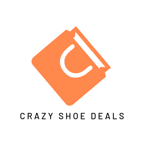 crazyshoedeals