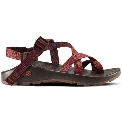 Chaco Z/2 Classic Men's - crazyshoedeals.com