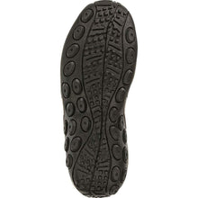 Load image into Gallery viewer, Merrell Women's Jungle Moc Slip On - crazyshoedeals.com